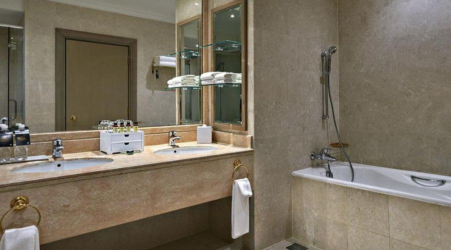Pullman Kuala Lumpur City Centre Hotel & Residences-30 of 30 photos