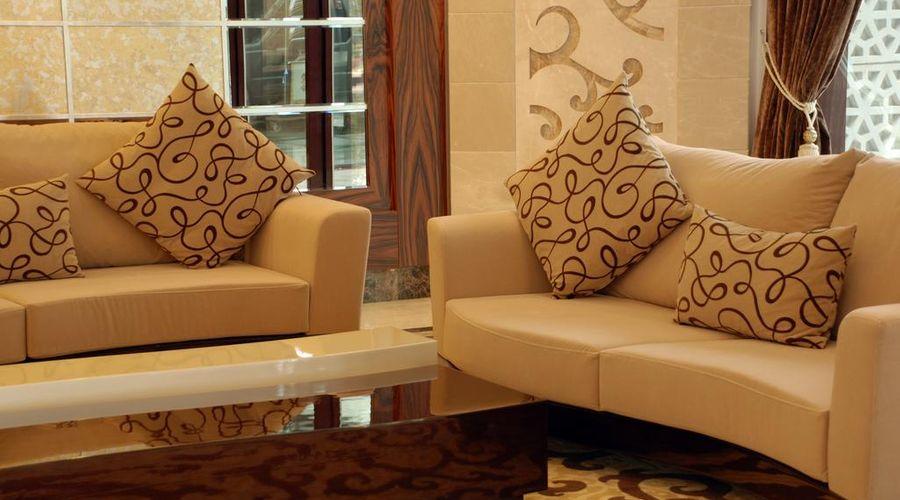 Oz Hotels Antalya Hotel Resort & Spa-5 of 38 photos