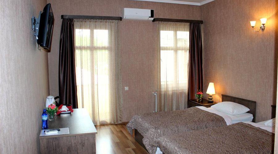 Darchi Hotel-26 of 32 photos