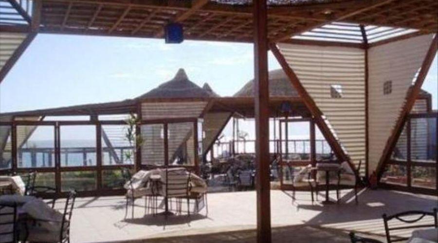 Island View Resort-5 of 20 photos