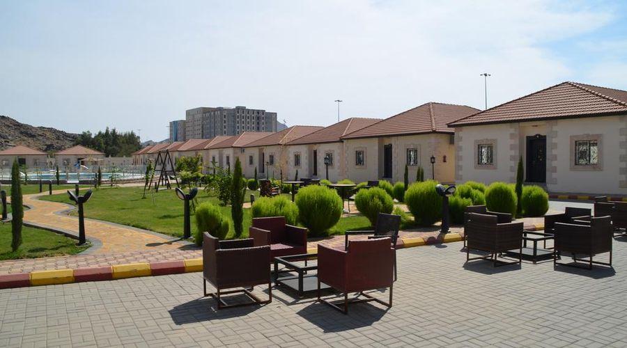 Aryaf Touristic Resort-14 of 45 photos