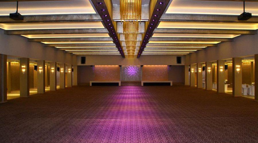 Carlton Al Moaibed Hotel-22 of 37 photos