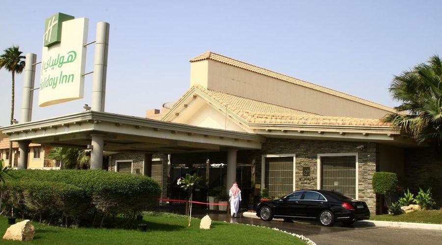 فندق هوليداي إن كورنيش الخبر-19 من 30 الصور