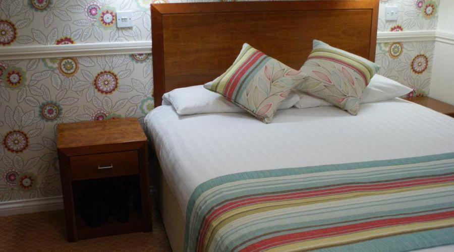 Alton House Hotel-12 of 38 photos