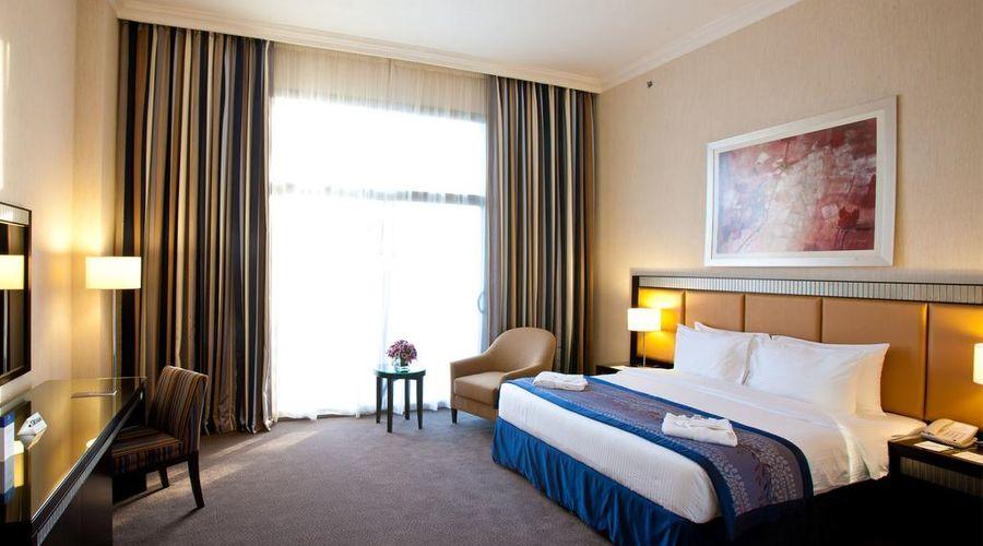 Copthorne Hotel Doha-20 of 30 photos