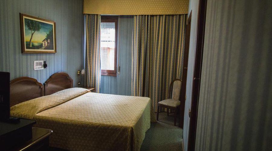 فندق أكورسيو-23 من 32 الصور