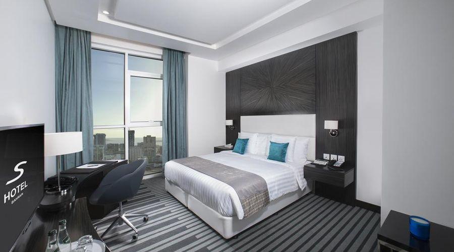 S Hotel Bahrain-2 of 34 photos