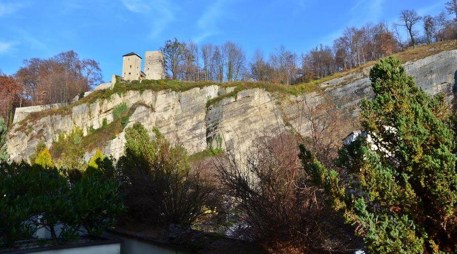 Am Neutor Hotel Salzburg Zentrum-16 of 28 photos