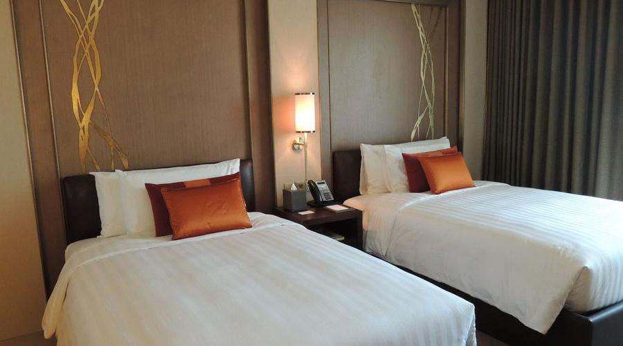 فندق وسبا القرم الشرقي بإدارة أنانتارا-12 من 38 الصور
