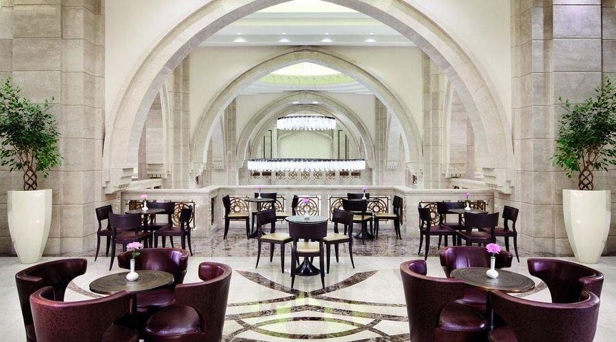 فندق برج ساعة مكة الملكي فيرمونت-18 من 30 الصور