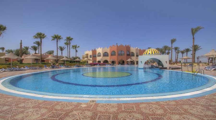 Nubian Village Aqua Hotel-22 of 33 photos