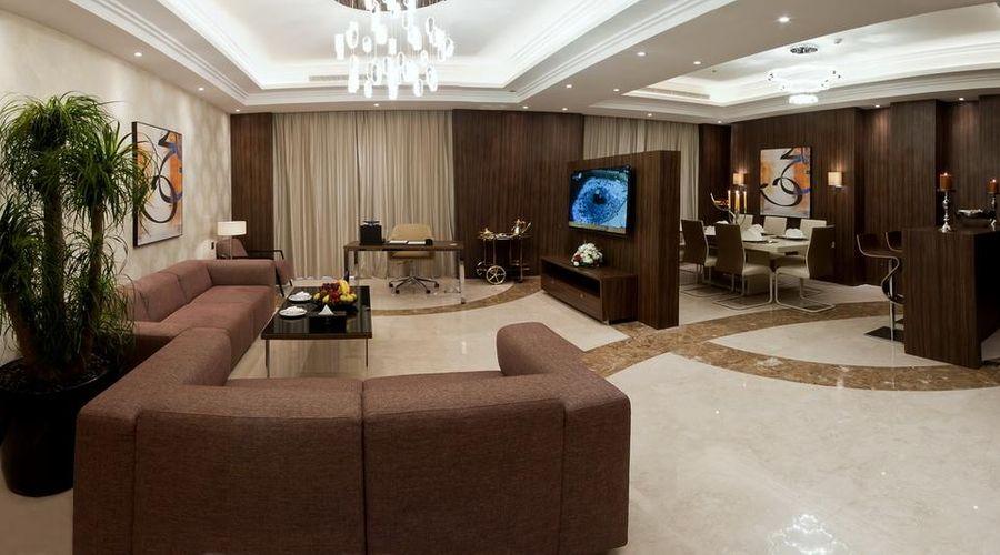 فندق الدار البيضاء جراند-19 من 39 الصور