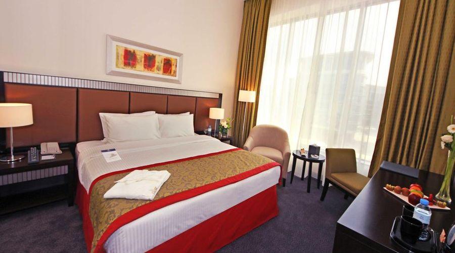Copthorne Hotel Doha-19 of 30 photos