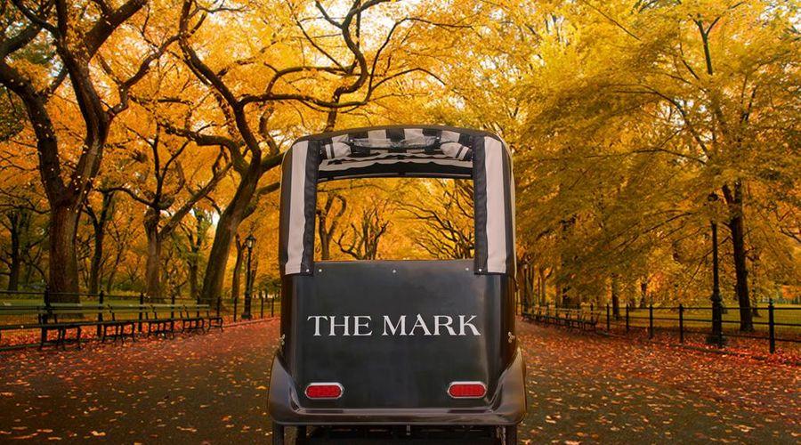 ذا مارك-4 من 36 الصور