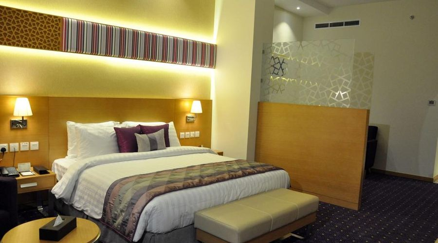 فندق فورتيون بارك -23 من 34 الصور