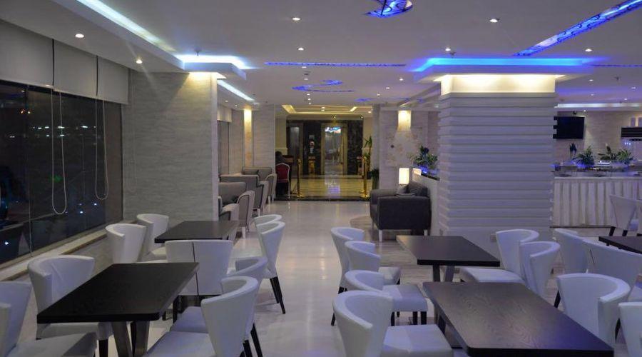 Jeddah Park Hotel-10 of 31 photos
