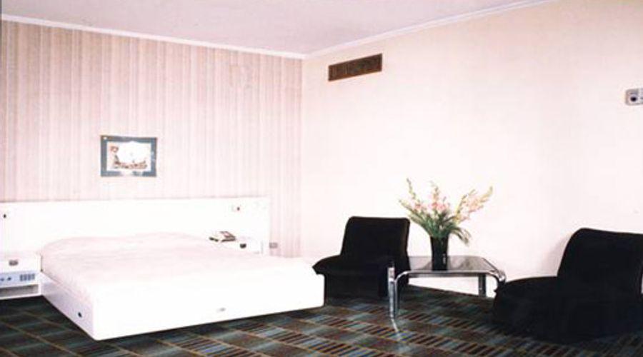 فندق أطلس الزمالك-10 من 20 الصور