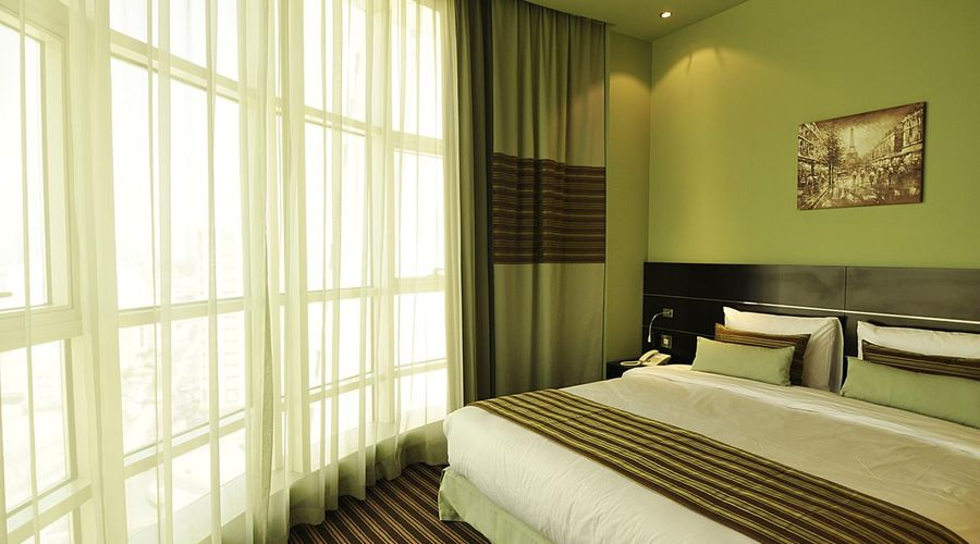 Aldar Hotel-14 of 23 photos