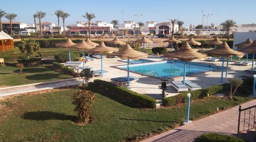 Desert View Hotel-8 of 23 photos