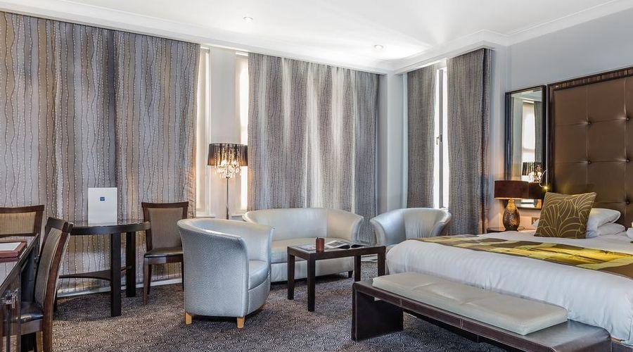 فندق واشنطن مايفير-11 من 30 الصور