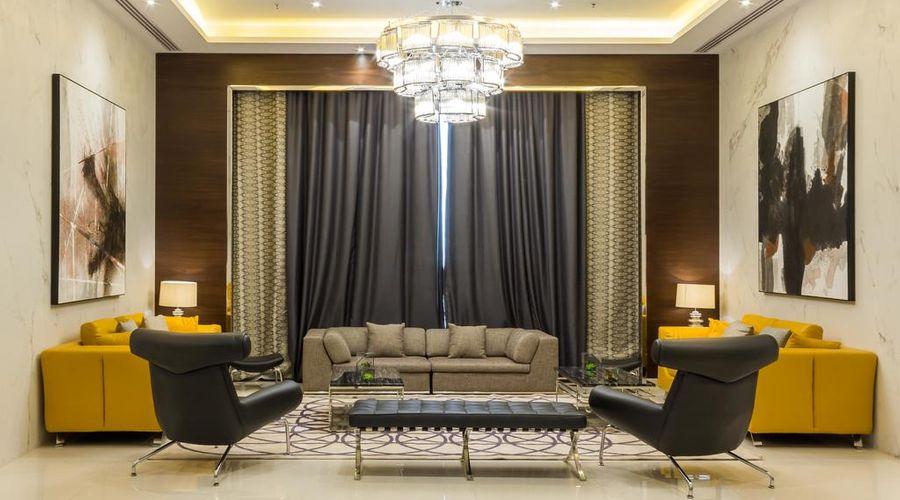 M Hotel Makkah by Millennium-27 of 31 photos