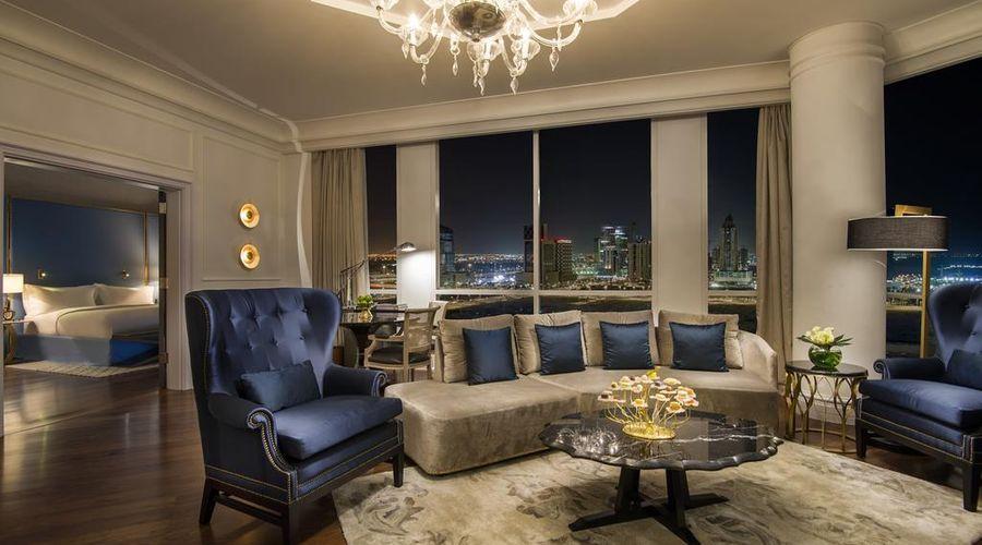 The Ritz-Carlton, Doha-7 of 38 photos