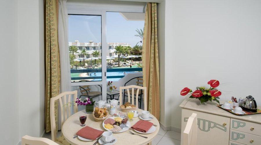 Dreams Vacation Resort - Sharm El Sheikh-9 of 26 photos