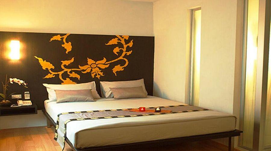 فندق سوانا بانكوك-4 من 23 الصور