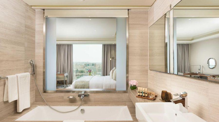 فندق جراند ميلينيوم مسقط-21 من 40 الصور