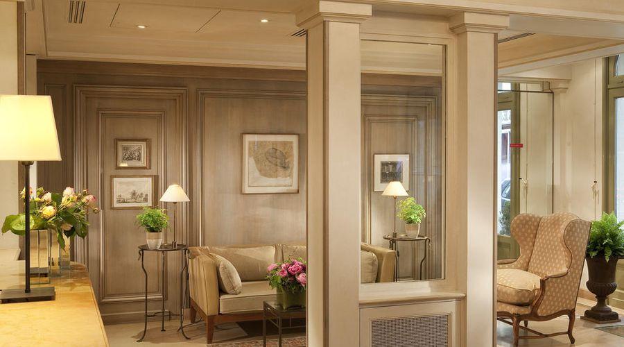 فندق دو لاركاد-11 من 20 الصور
