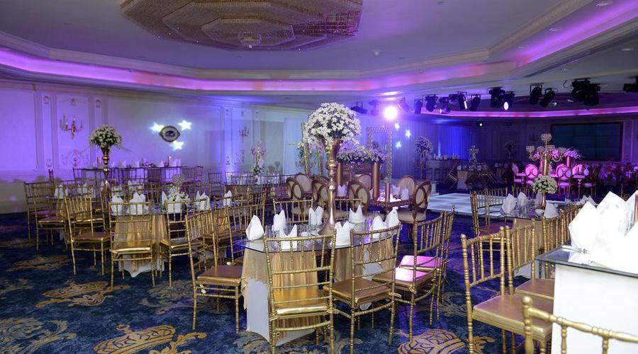 Hilton Alexandria Corniche-31 of 40 photos