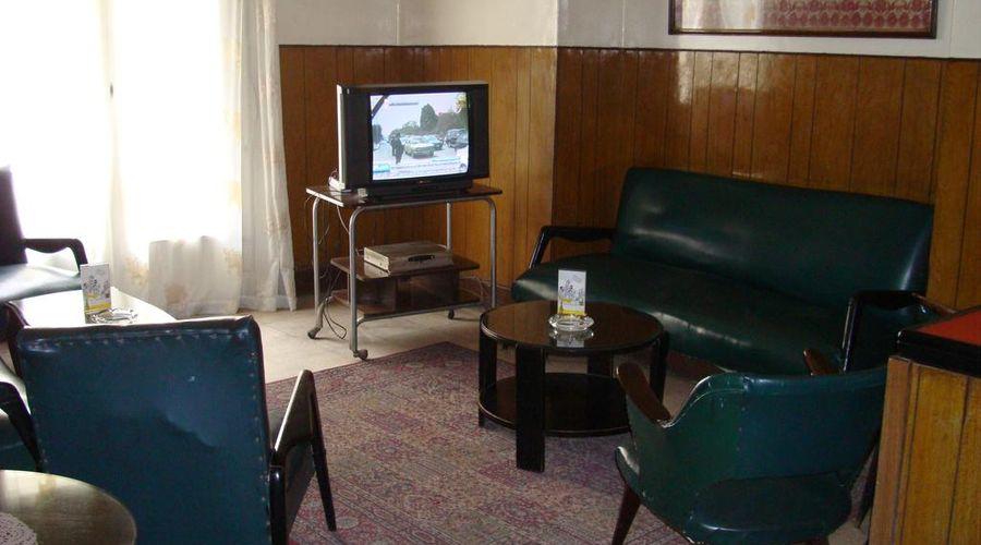 فندق لوتس القاهرة-8 من 20 الصور