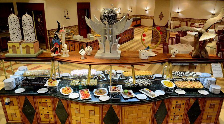 Concorde El Salam Sharm El Sheikh Front Hotel-18 of 24 photos