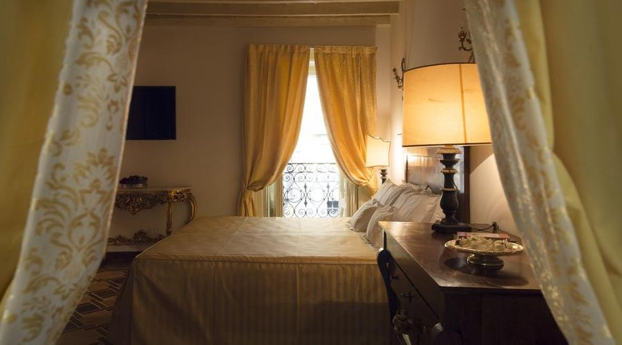 فندق سانتا مارتا سويتس-15 من 25 الصور