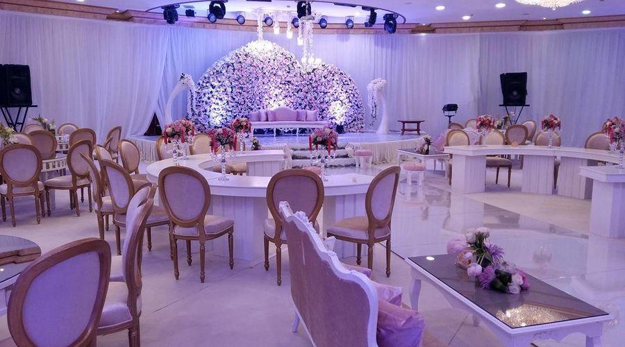 Coral Al Ahsa Hotel-20 of 30 photos