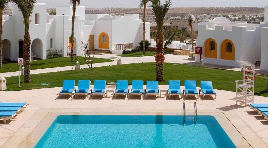 فندق نوفوتيل شرم الشيخ -24 من 37 الصور