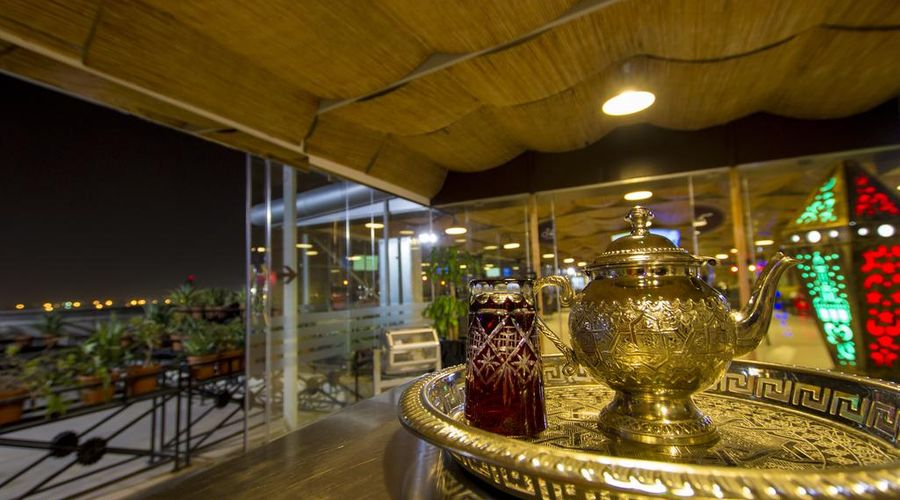 Ayla Hotel-15 of 26 photos