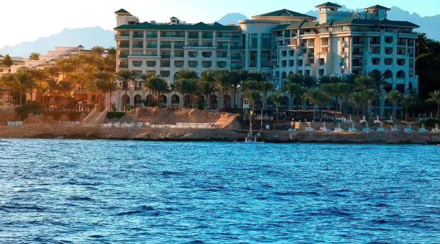 Stella Di Mare Beach Hotel & Spa -15 of 32 photos