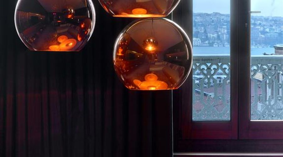 دبليو إسطنبول-23 من 44 الصور