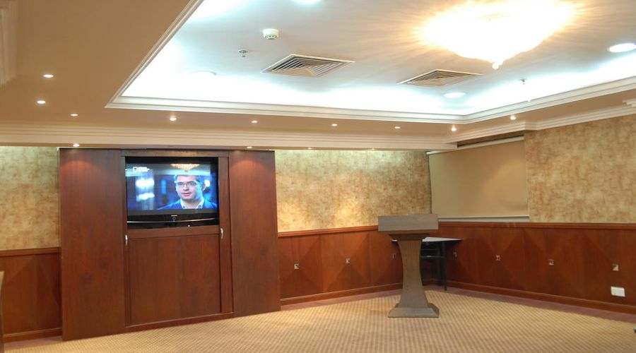 Al Manar Hotel Apartments-22 of 32 photos