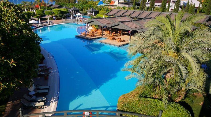 Limak Lara De Luxe Hotel-10 of 20 photos