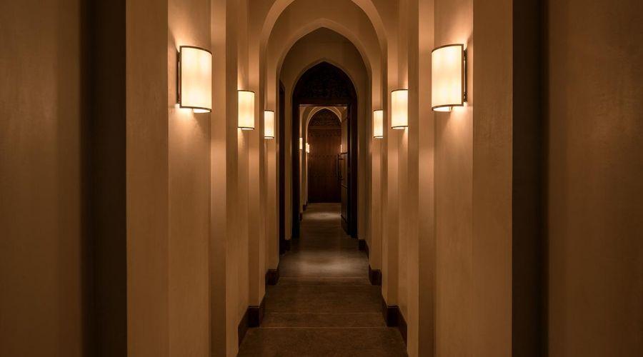 The Chedi Al Bait, Sharjah -26 من 32 الصور