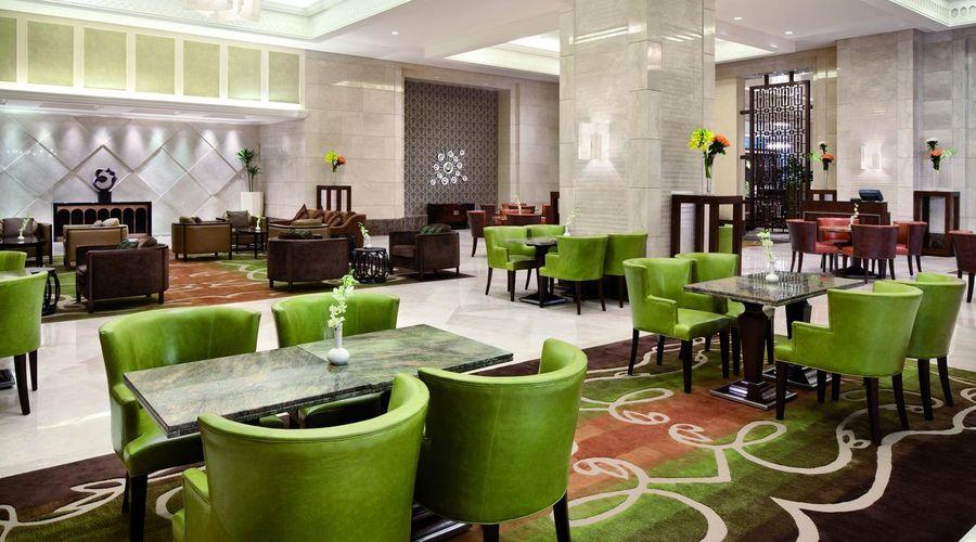 فندق برج ساعة مكة الملكي فيرمونت-9 من 30 الصور