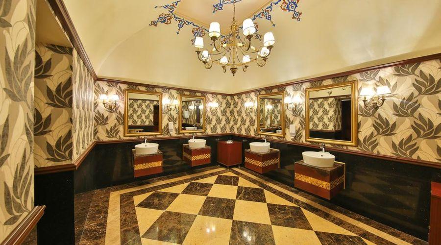 فندق ليجاسي أوتومان-17 من 27 الصور