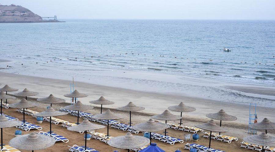 منتجع شاطئ بورتو السخنة-10 من 25 الصور