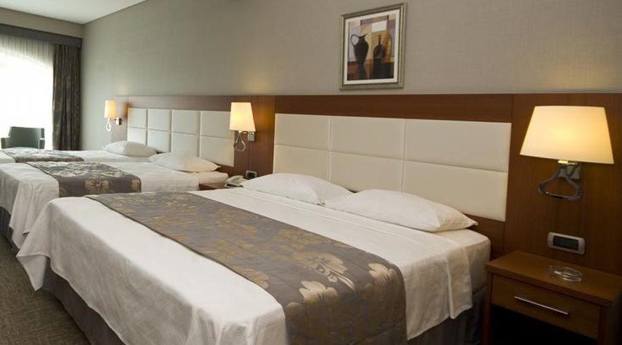 فندق إنبيرا -12 من 40 الصور