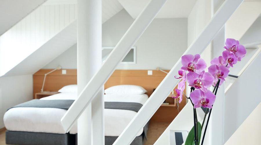 Hotel Des Alpes-17 of 27 photos