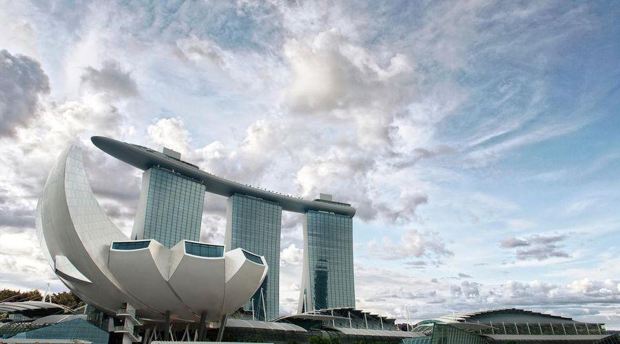 Marina Bay Sands-21 of 37 photos