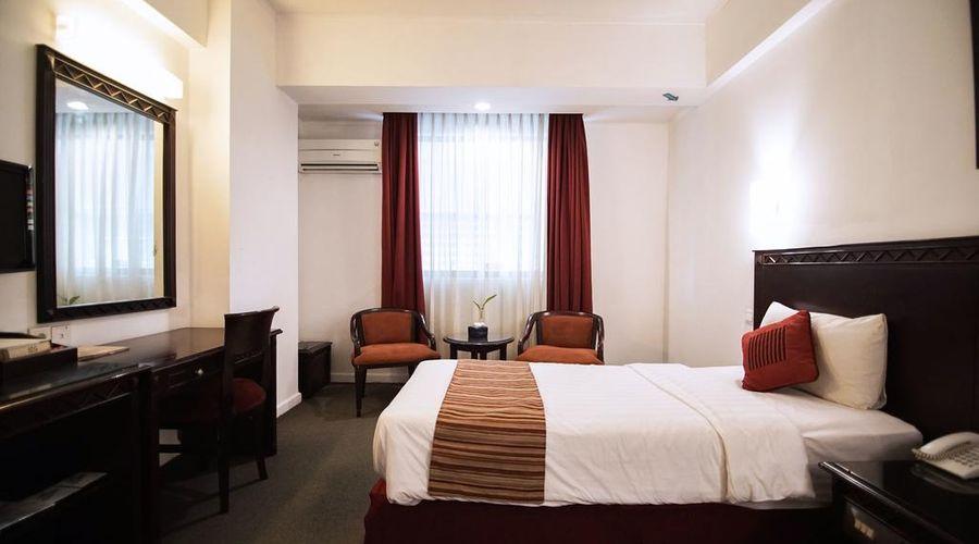 Sofyan Hotel Cut Meutia-7 of 30 photos