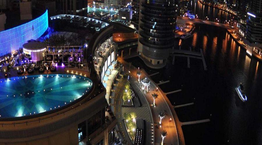 Address Dubai Marina -16 of 35 photos